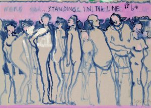42x30_Standing-In-The-Line1000px