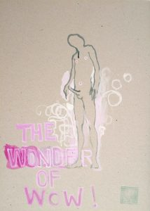 42x30_The-Wonder-Of-WoW1000px