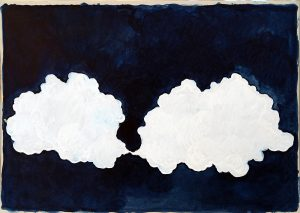 kissing-clouds40x25-1000px